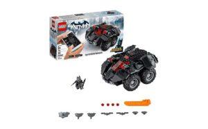 LEGO-DC-Super-Heroes-Batman-Car