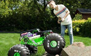 Monster-Jam-Mega-Grave-Digger-All-Terrain-Monster-Truck1