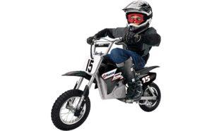 Razor MX400 Toy Motorcycle