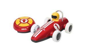 The-Best-Brio-30388-R-C-Race-Toy-Car