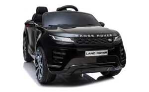 The Best Kids Ride On Toy Car