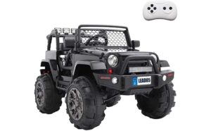 VALUE-BOX-Luxury-Large-Ride-On-Toy-Truck1